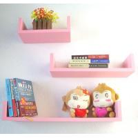 Buy cheap Floating Shelves TXS044 from wholesalers