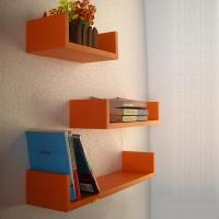 Buy cheap Floating Shelves TXS043 from wholesalers
