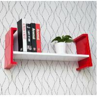 Buy cheap Floating Shelves TXBS-HG74RD from wholesalers