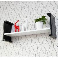 Buy cheap Floating Shelves TXBS-HG74BK from wholesalers
