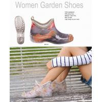 Buy cheap womengardenshoes from wholesalers