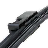 Buy cheap carwiper-blade from wholesalers