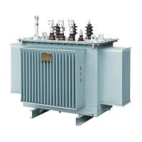 Buy cheap 13.5-24kv oil-immersed distribution transformer product