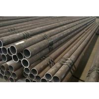 Buy cheap API 5L/ ASTM A106 Carbon Seamless Steel Pipe from wholesalers