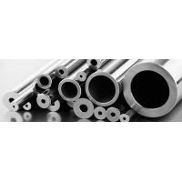 Buy cheap 20mm 22mm 25mm 30mm 32mm 40mm 60mm Stainless Steel Pipe from wholesalers