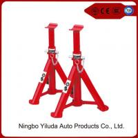 Buy cheap BellRight High Lifting Foltable Jack Stand For Car TUV-GS CE product