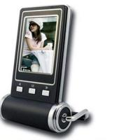 China 1123 2.4 Inch Digital Photo Frame with Calendar on sale
