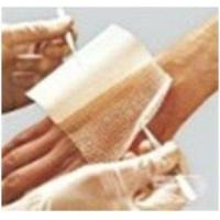 Buy cheap Infusing,Transfusion Sets Series PARAFFIN GAUZE DRESSING product
