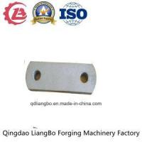 Wholesale Stainless Steel Stamping Part with ISO