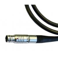 Buy cheap Surgical Cable Solutions product