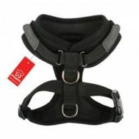 Buy cheap Dogs Superior Harness: Wholesale Products product