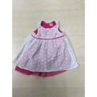 Quality WOVEN GARMENTS GIRLS' ONE-PIECE DRESS for sale