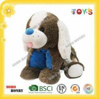 Buy cheap TOYS Custom Plush Animal Shaped Pillow of Little Buddy Series from wholesalers