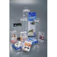 Buy cheap Industrial Supplies Packaging GY001 product