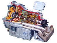 Buy cheap ZF TRANSMISSIONS product