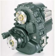 Buy cheap ZF VG TRANSFER CASES product