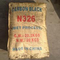 Buy cheap N326 Carbon Black from wholesalers