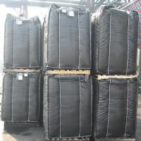 Buy cheap N375 Carbon Black from wholesalers