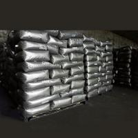 Buy cheap Carbon Black N660(Rubber Material) product
