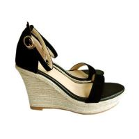 Buy cheap Wedges High wedges AG-WG05 product