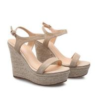 Buy cheap Wedges High wedges AG-WG03 product