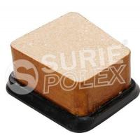 Buy cheap 5X-Frankfurt Marble Abrasives product
