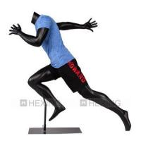 Buy cheap Adult Size Male Hot New Fashion Sports Man Mannequin product