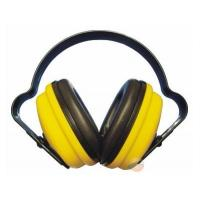 Ear Protection GE3004-H Ear Muffs