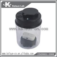 Buy cheap Physical Vacuum Container with Vacuum Pump product