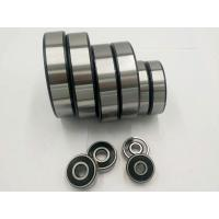 6001 2rs bearings quality 6001 2rs bearings for sale for Red wing ball bearing ac motor