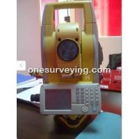 China Topcon Total Station on sale