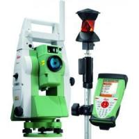 China Leica Total Stations on sale