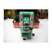 China Nikon Total Stations on sale
