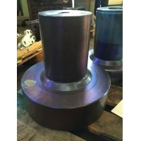 China Inconel 718 material stocks in our factory on sale