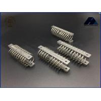Buy cheap Wire Rope Isolator product