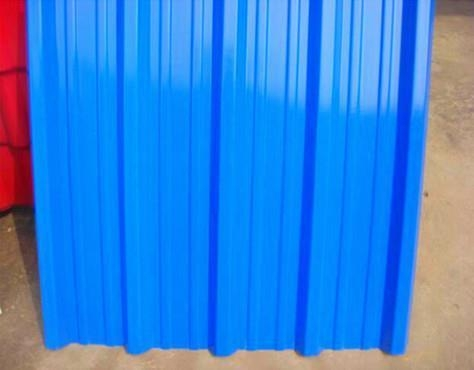 Pvc Plastic Sheet Lowes Type 960 Upvc Roofing Sheets With