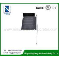 Buy cheap High Quality Of Roll Bond Evaporator For Wine Cabinet from wholesalers