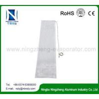 Buy cheap Refrigerator Roll Bond Evaproator product
