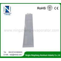 Roll Bond Evaporator For Water Dispenser(Have Passed RoHS Authentication)