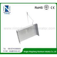 Buy cheap Roll Bond Evaporator For Wine Cabinet product