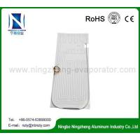 Buy cheap Aluminium Inflation Evaporator (Refrigerator Parts) from wholesalers