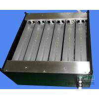 EPM-4040 IR drying equipment