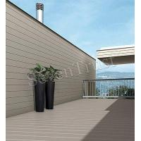 Buy cheap Outdoor Environmental Protection Wall Panel product