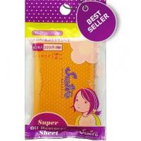 Buy cheap Sumire Super Oil Remover Sheet product
