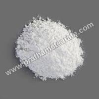 Buy cheap Calcium Stearate USP product