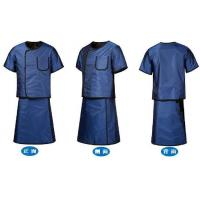 Medical equipment Protective clothing (Two-piece)