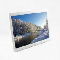 Buy cheap Digital Photo Frame K-1956DPF from wholesalers
