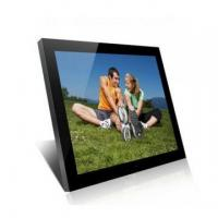 Buy cheap Digital Photo Frame K-1995DPF from wholesalers