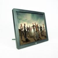 Buy cheap Digital Photo Frame K-1943DPF from wholesalers