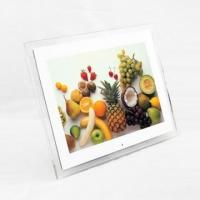 Buy cheap Digital Photo Frame K-1941DPF from wholesalers